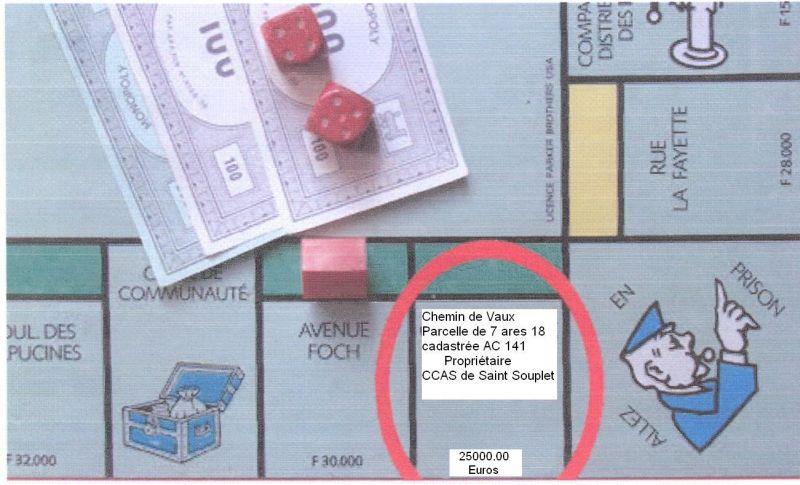 monopoly003.jpg