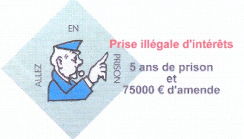 monopoly006.jpg