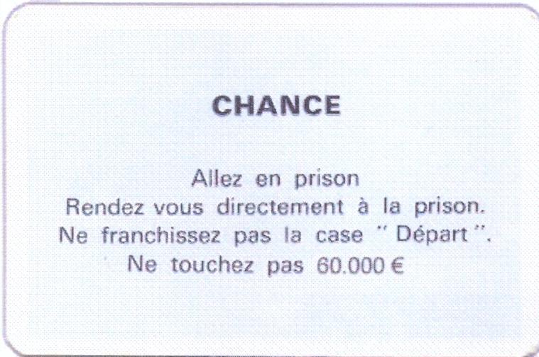 monopoly007.jpg