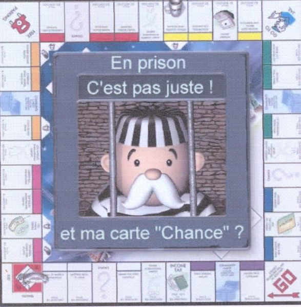 monopoly009.jpg