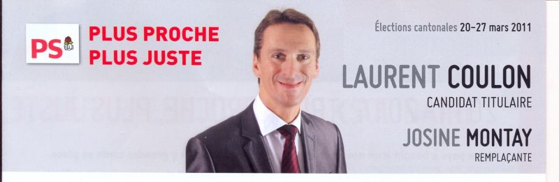 laurentcoulon2.jpg